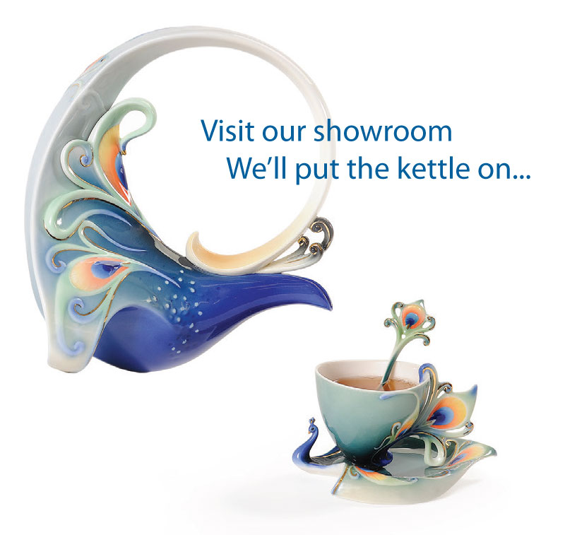 visit_our_showroom