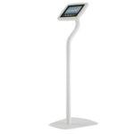 Dexter A1 Curve iPad Stand