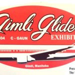 Spotlight: The Gimli Glider Exhibit