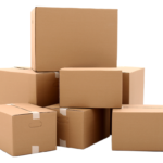 Tradeshow Tip: A Head Start on Shipping