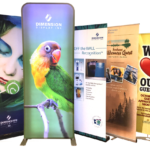 Banner Stand Buying Guide