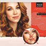 A Seamless Image: WaveLight® Infinity Edge-Lit SEG Graphics