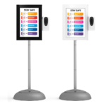 Digital Hand Sanitizer Dispenser