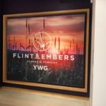 Customer Spotlight: Flint & Embers Co.